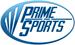 Prime Sports