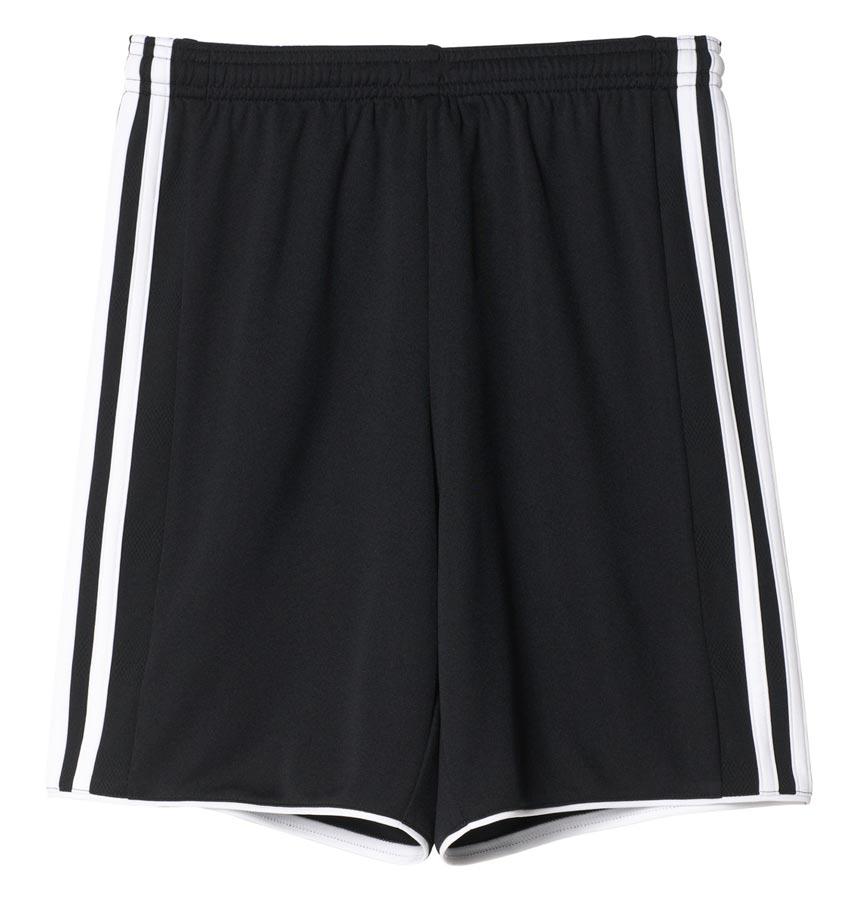 fed087cafb3 Adidas Youth Tastigo 17 Short » Prime Sports